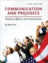Communication and Prejudice