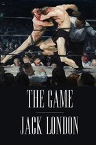 The Game illustrated