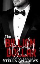 The Billion Dollar Baby