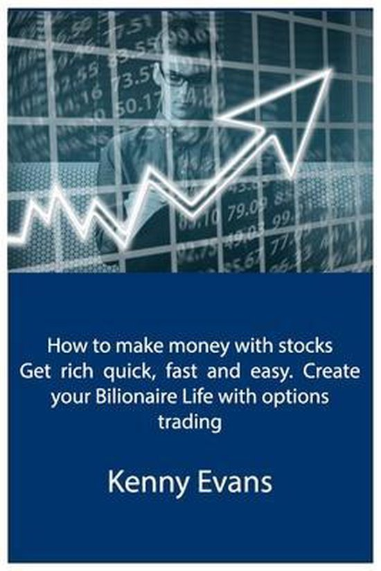 How to make money with stocks