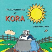 The Adventures of Kora