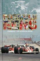 Formule Eens