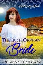 The Irish Orphan Bride