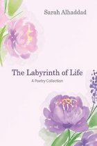 The Labyrinth of Life