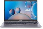 ASUS X515JA-BQ838T - Laptop - 15 inch