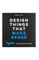Design Things that Make Sense