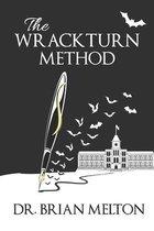 The Wrackturn Method