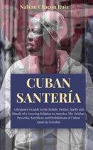 Cuban Santeria