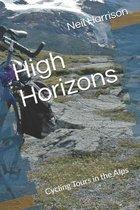 High Horizons