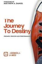 The Journey to Destiny