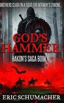 God's Hammer