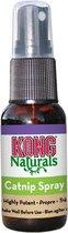 Kong Catnip Spray - Kattenspeelgoed - 30 ml
