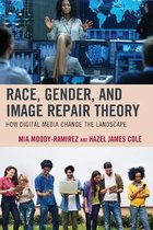 Race, Gender, and Image Repair Theory