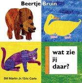 Beertje Bruin