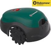 Robomow RT300 tot 300 m² Snijhoogte tot 60 mm - Robotmaaier