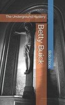 Betty Buick