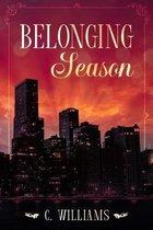 Belonging Season