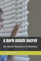 A Dark Amish Secret