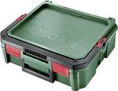 Bosch Home and Garden 1600A016CT SystemBox Size S Gereedschapskist (leeg)