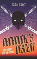 Archangel's Descent