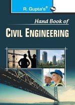 Hand Book of Civil Engineering