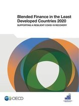 Blended finance in the least developed countries2020