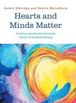 Hearts and Minds Matter