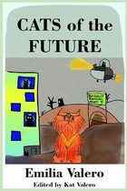 Cats of the Future
