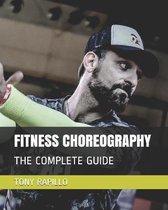 Fitness Choreography