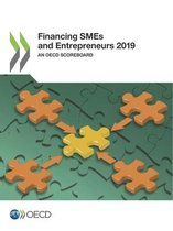 Financing SMEs and entrepreneurs 2019