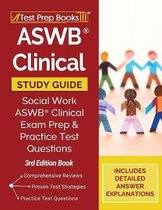 ASWB Clinical Study Guide