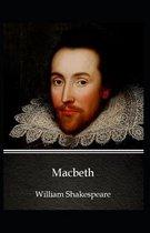 MacbethMacbeth illustrated