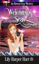 Welcoming Seas