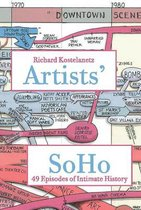 Artists' SoHo
