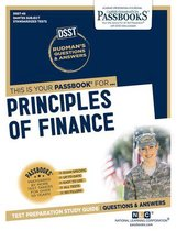 Principles of Finance, Volume 46