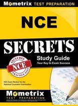 NCE Secrets