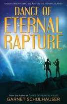 Dance of Eternal Rapture