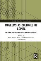 Museums as Cultures of Copies