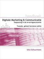 Handboek Digitale Marketing & Comm. 2E