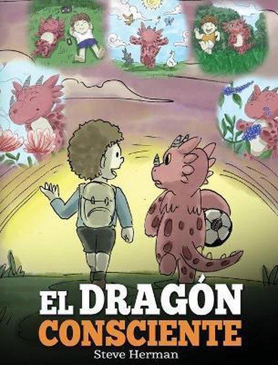 El Dragon Consciente