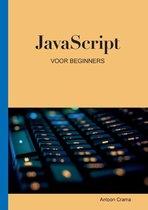 JavaScript voor Beginners