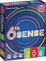 Jumbo 6th Sense - Kaartspel