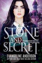 Stone and Secret