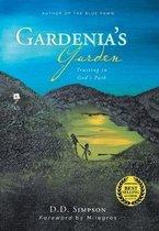 Gardenia's Garden
