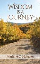 Wisdom Is A Journey
