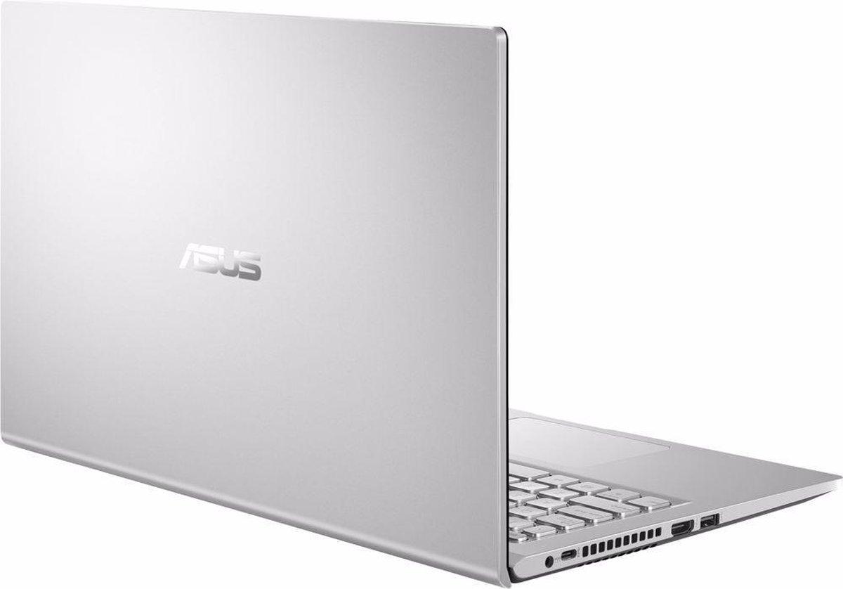 Asus laptop D515DA-BR638T