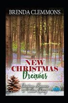 New Christmas Dreams