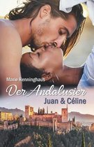 Der Andalusier