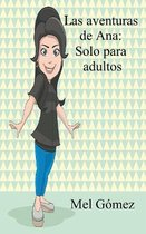 Las aventuras de Ana