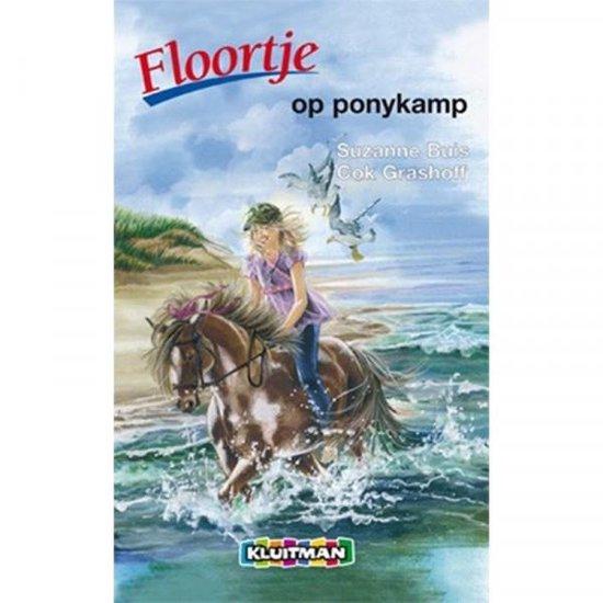 Floortje  -   Floortje